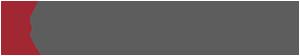 Stratfields Logo