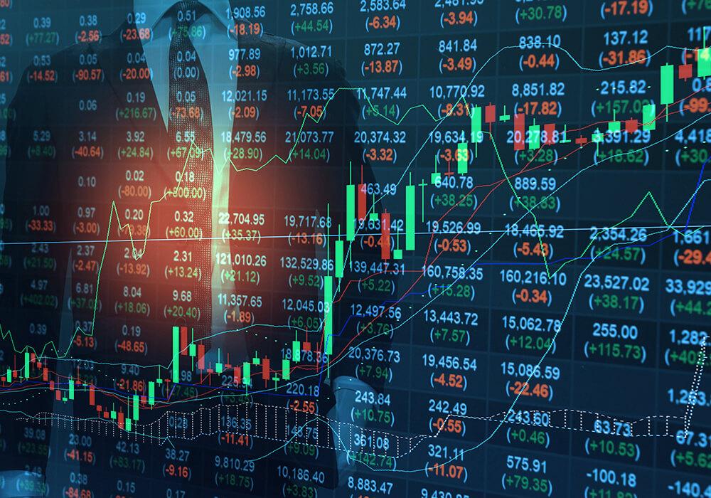 Stratfields – Corporate Finance